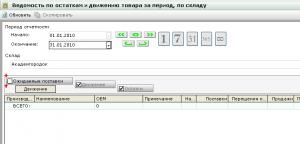 Workreport6