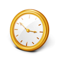 1414400574_Time