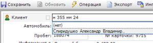 versya-1-10-18-21-8