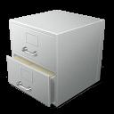 1413503312_file-cabinet